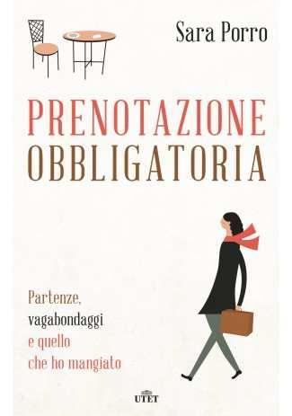 eBook: Prenotazione obbligatoria