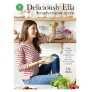 eBook: Deliciously Ella - Semplicemente green