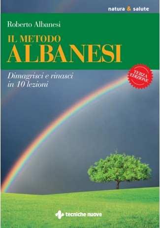 eBook: Il metodo Albanesi