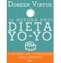 eBook: Il Metodo Anti Dieta Yo Yo