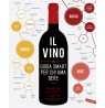 eBook: Il Vino