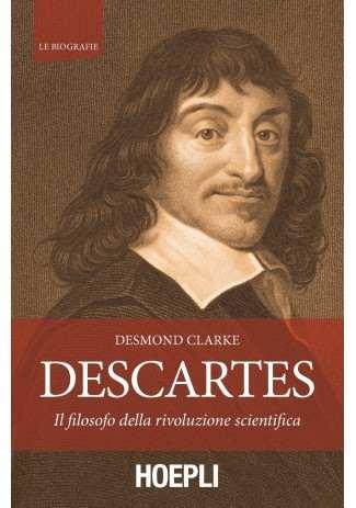 eBook: Descartes