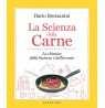 eBook: La Scienza della Carne