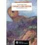 eBook: I sogni e i loro misteri