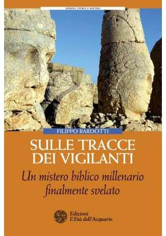 eBook: Sulle tracce dei Vigilanti
