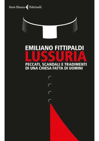 eBook: Lussuria