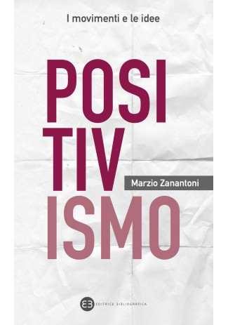 eBook: Positivismo