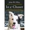 eBook: Io e Chaser
