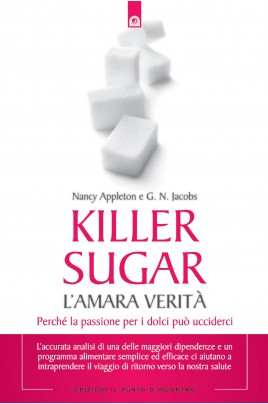 Killer sugar