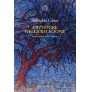 eBook: L'avvenire della religione