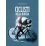eBook: Ciclisti nella bufera