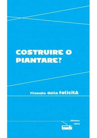 eBook: Costruire o piantare?