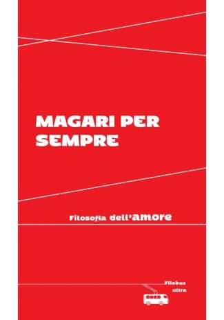 eBook: Magari per sempre
