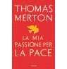 eBook: La mia passione per la pace