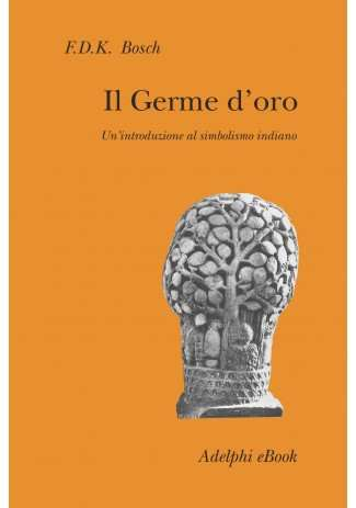 eBook: Il Germe d'oro
