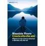 eBook: Crea la vita che ami