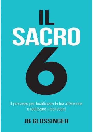 eBook: Sacro 6
