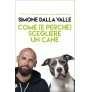 eBook: Come (e perché) scegliere un cane