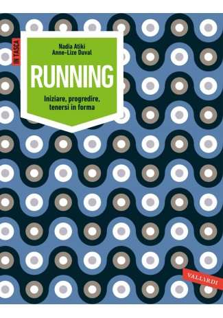 eBook: Running