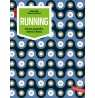 eBook: Running | PDF