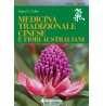 eBook: Medicina tradizionale cinese e fiori australiani