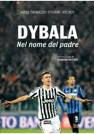 eBook: Dybala