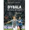 eBook: Dybala