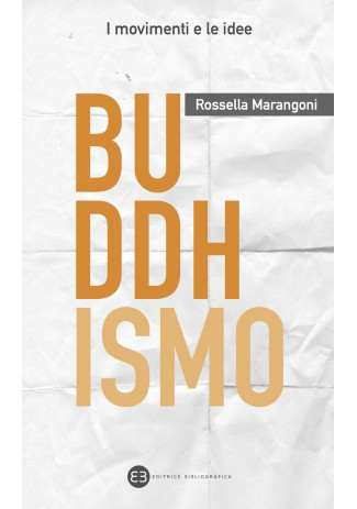 eBook: Buddhismo