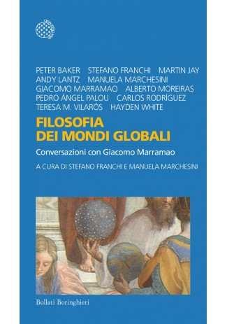 eBook: Filosofia dei mondi globali