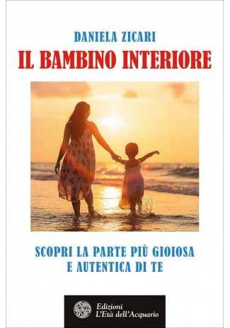 eBook: Il bambino interiore