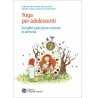 eBook: Yoga per adolescenti (Nuova Edizione)