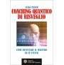 eBook: Coaching quantico di risveglio