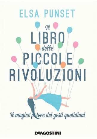 eBook: Il libro delle piccole rivoluzioni