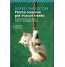eBook: Pronto soccorso per insicuri cronici