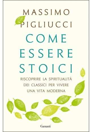 eBook: Come essere stoici