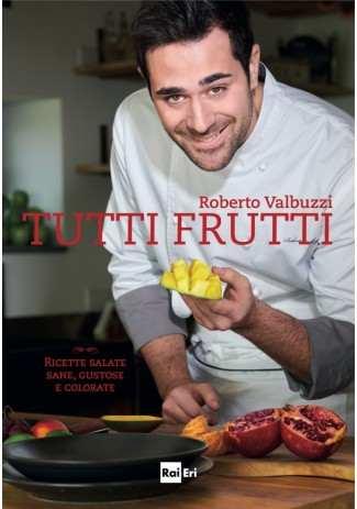 eBook: Tutti frutti