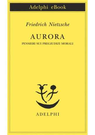 eBook: Aurora