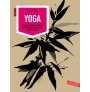 eBook: Yoga