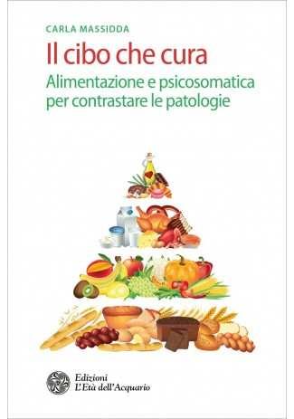 eBook: Il cibo che cura