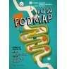 eBook: Low FODMAP