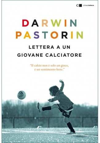 eBook: Lettera a un giovane calciatore