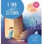 eBook: È ora del lettino!