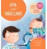 eBook: Uffa un fratellino!