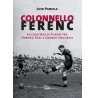 eBook: Colonnello Ferenc
