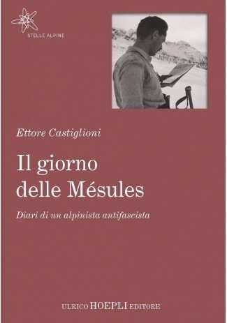 eBook: Il giorno delle Mésules