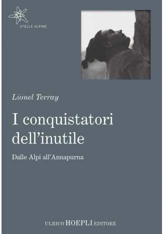 eBook: I conquistatori dell'inutile