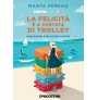 eBook: La felicità è a portata di trolley