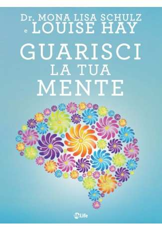 eBook: Guarisci la tua mente