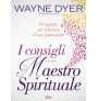 eBook: I Consigli di un Maestro Spirituale