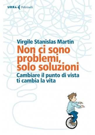 eBook: Non ci sono problemi, solo soluzioni